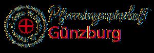 Pfarreiengemeinschaft Guenzburg